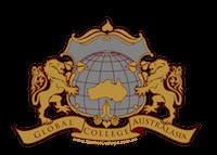 Global College Australia